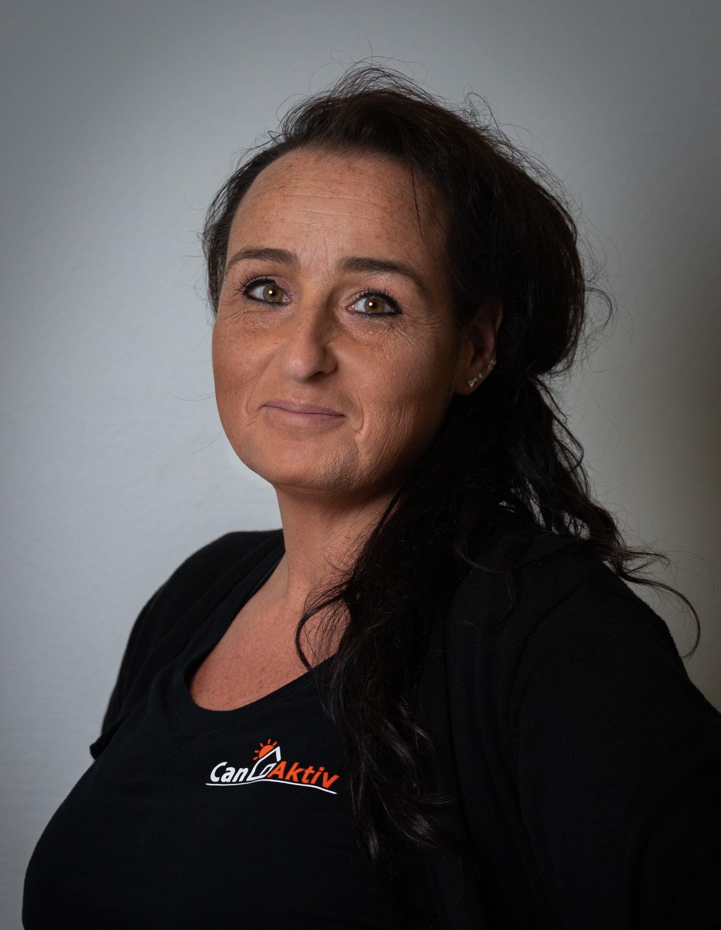 Sandra Jahn